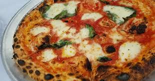California Pizza Kitchen Garden Walk Liz Biro 17 Best Indy Restaurant Openings 2017