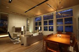 layered lighting. Layered Lighting And Dimmer Switches H