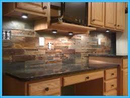 backsplash ideas for black granite countertops. Kitchen Backsplash Ideas With Black Granite Countertops For I