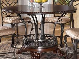 dining room furniture phoenix arizona. dining room sets phoenix az westside furniture best arizona i