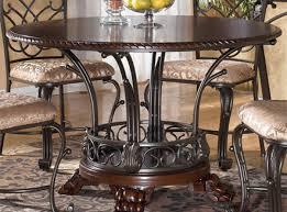 dining room furniture phoenix arizona. dining room sets phoenix az westside furniture best arizona i