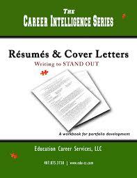 321 972 8919 Employment Empowerment Books Google Technologies