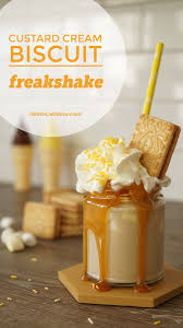 25 best ideas about Milkshakes on Pinterest Milk shakes Easy.