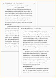 how to references for resume professional reflective essay writers sample apa research paper diamond geo engineering services apa cover page examples