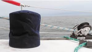 So easy a Curmudgeon can do it >> Scuttlebutt Sailing News