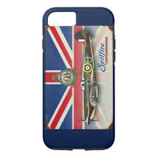 spitfire iphone case. spitfire iphone 7 case iphone r