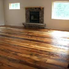 rubber wood flooring throughout rubber flooring that looks like wood decor rubber flooring wood grain