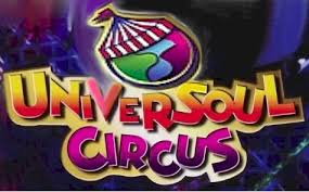 Universoul Circus Roy Wilkins Park Seating Chart Universoul Circus Theaterlife