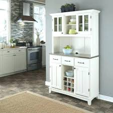 small kitchen buffet cabinet white sideboards buffets and hutch hartford storage dining room furniture with design