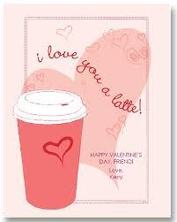 Valentines Day Sayings Valentiness Day Sayings Kids Valentines