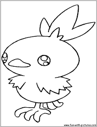 Mudkip Coloring Pages Free Pokemon Mega Mudkip Coloring Pages
