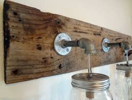 primitive bathroom lighting. rustic bathroom light fixtures entrancing collection by decoration ideas primitive lighting t