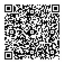 Máy Hút Mùi Junger HRJ75 75cm Giá Rẻ