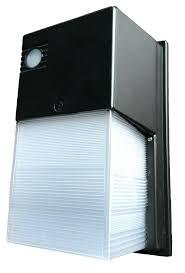 egress lighting fixtures emergency