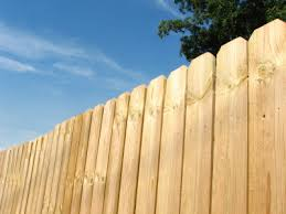 fencing installation u0026 fence painting in san jose and silicon valley fence company san jose22