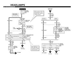 dodge ram radio wiring diagram  2006 dodge ram radio wiring diagram wiring diagram and hernes on 2004 dodge ram 1500 radio