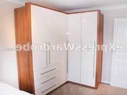Full Size of Wardrobe:door Sliding Luxury Closet Doors Forluxury  Aminitasatori Bandq U Cottage Panelled ...