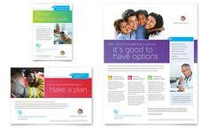 print ad templates pregnancy clinic print ad template design sample design