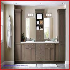 painting kitchen cabinets white before and after best of 20 beautiful best paint sprayer for kitchen cabinets ideas