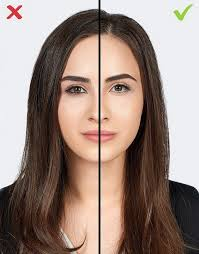 10 makeup mistakes that make you look older beautytips7 make up 10 makeup mistakes that make you look older