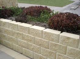 Small Picture GB Masonry Wall Blocks Range I Centenary Landscaping