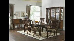Living Room Dining Room Paint Living Room Dining Room Combo Paint Ideas Youtube