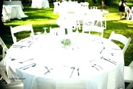 round table decor round table tions centerpieces for tables wedding inspirational pics of gift table decorations