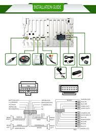 radio wiring diagram 2007 dodge nitro full size of dodge nitro tail radio wiring diagram 2007 dodge nitro town amp country fuse box wiring box diagram for town radio wiring diagram 2007 dodge nitro