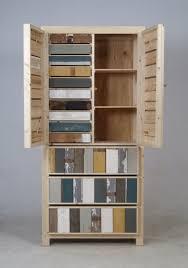 diy designer furniture. Unique Furniture Scrap Wood Wardrobe Diy Handmade Designer Design Squish Blog And Diy Designer Furniture H