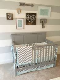 baby boy furniture nursery. best 25 gray crib ideas on pinterest beige baby nurseries girl nursery themes and forest bedding boy furniture v