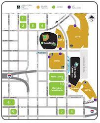 Centurylink Center Omaha Seating Map Centurylink Center