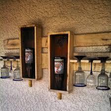 wooden pallet furniture ideas. Pallet Wood Material Wooden Furniture Ideas R