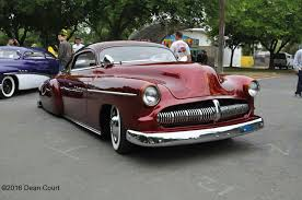 All Chevy chevy 2 : 1949 Chevy 2 Door Post Custom Chopped & Molded... | Firme Caruchas ...