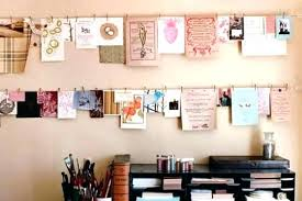 Work office decorating ideas pictures Chic Decorate Office Desk Decorating Ideas Cubicle Decor Best Cube On Work Pictures Diwali Catfigurines Work Office Ng Ideas For Small Trend On Desk Decorating Space