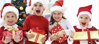 Christmas Photo Kids 10 Stylish Kids Christmas Outfits They Will Love To Wear