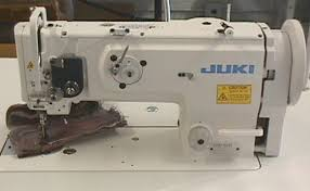 Used Upholstery Sewing Machines For Sale
