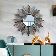 creative modern european living room