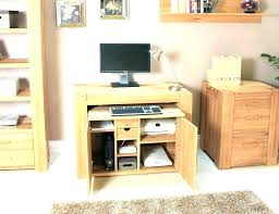 hideaway office furniture. Hideaway Desk Hide Away Charming Office Furniture Workstations Twin Beds  Wall Minimalist Solid Cabinet .