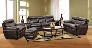 American Home Furniture Gilbert Az Minimalist Plans Simple Inspiration