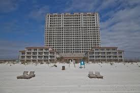 beachfront condos in pensacola fl. Unique Pensacola Beach Club Condominiums By Wyndham Vacation Rentals Pensacola And Beachfront Condos In Fl S