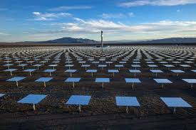 this solar power plant can run all night com 4075 26 2014