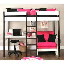 Bunk bed with slide and desk Queen Size Girls Bunk Bed With Slide Best Bunk Bed With Desk Ideas On Bedroom Beds Slide For Language Blag Girls Bunk Bed With Slide Savillerowmusiccom