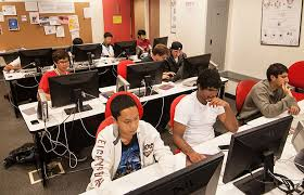 buy a essays uk vodafone university buy essay online review essay essay topics computer science