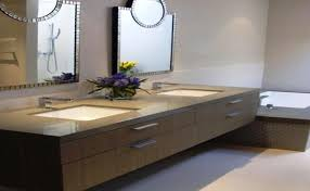 floating bathroom vanities. 24 Inch Floating Bathroom Vanity Vanities