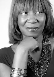 Patricia Smith Named Editor of Miller Williams Poetry Series | University  of Arkansas
