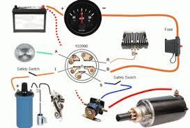 toro wheel horse 520h wiring diagram wiring diagram and wiring diagram wheel horse lawn tractor car