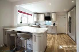 kitchen designer jobs nyc