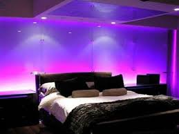 Purple Bedroom Color Schemes Home Design Black Purple Bedroom Design Color Scheme Ideas Home