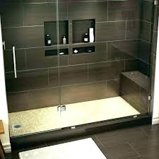 tileable shower base shower shower pan base s s custom shower pans by shower base installation shower shower pan tileable shower pan 36 x 60