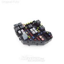 car fuses fuse boxes fuse box cadillac srx 3 6 07 04 12 08 25771741